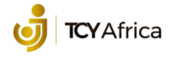 TCY Africa